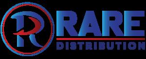Rare Distribution