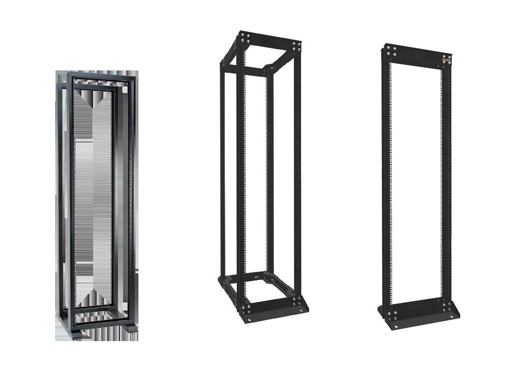 conteg-Open-Frames