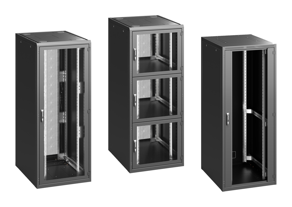 conteg-free-standing-cabinets
