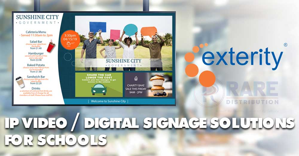 IP-Video-&-Digital-Signage-Solutions-for