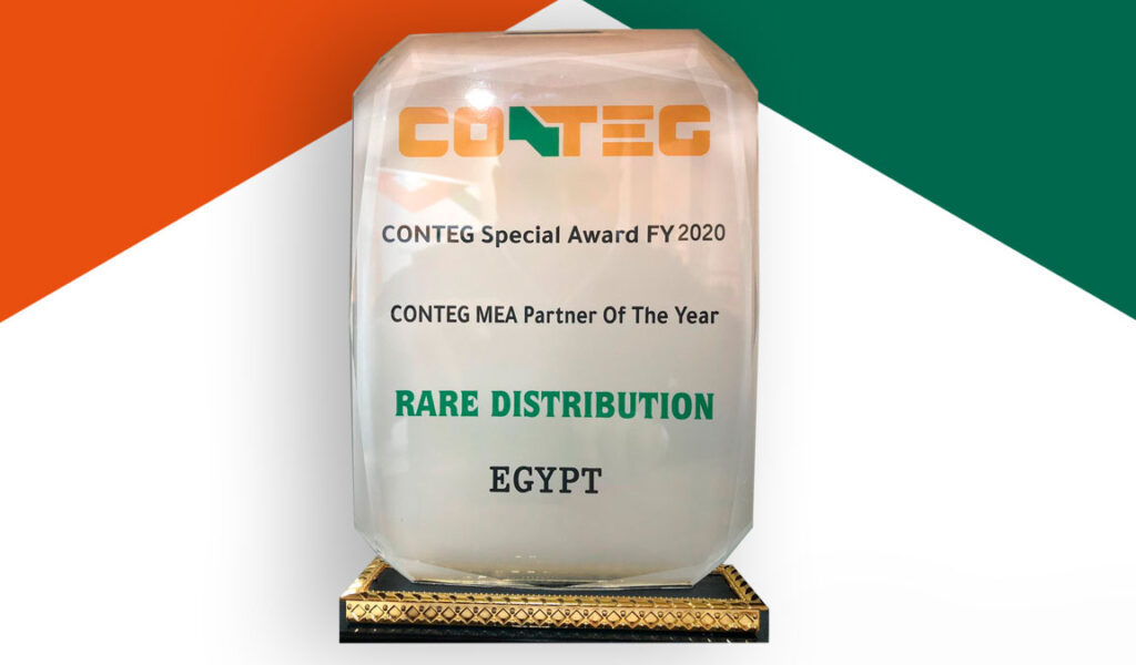 Conteg-Awards-2020