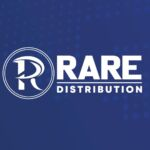 Rare Distribution